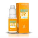 E-LÍQUIDO HARMONY CBD MANGO KUSH 100mg 10ml Sin Nicotina