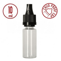 Bote PET 10ml
