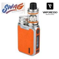Vaporesso Swag 80W & NRG SE mini 2ml