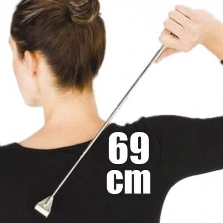 Rascador de Espalda Extensible (69 cm)