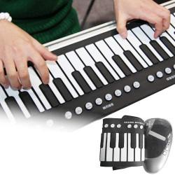 Piano Portátil