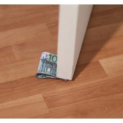 Sujetapuertas 100 Euros