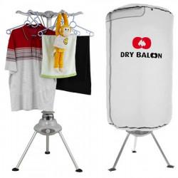 Secadora Portátil Dry Balloon