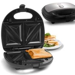 Sandwichera Tristar SA2151