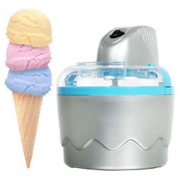 Heladora | Máquina para hacer helados Tristar YM2603