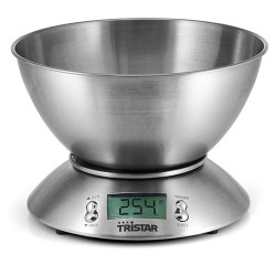 Balanza de Cocina | Tristar KW2436