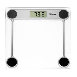 Balanza de Baño Tristar WG2421 150 kg