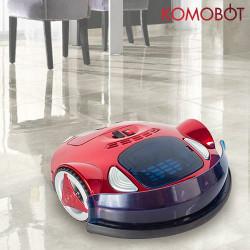 Robot Aspirador Inteligente KomoBot