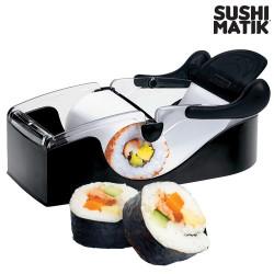 Máquina de Sushi | Sushi Matik