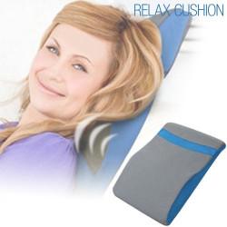 Almohada Masaje Relax Cushion
