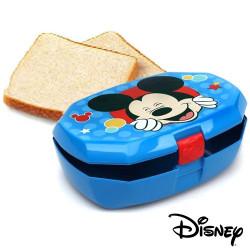 Porta Sandwich Mickey Disney