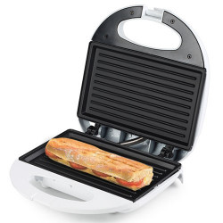 Sandwichera Grill Tristar SA3050