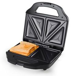 Sandwichera Tristar SA3056