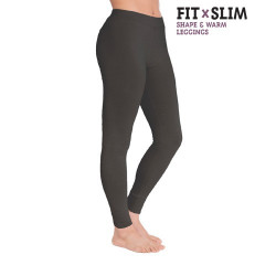 Leggins Shape & Warm XL