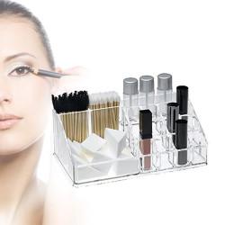 Organizador de Maquillaje Fashion