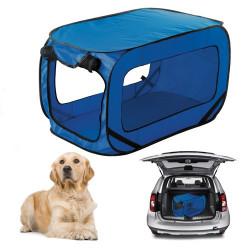 Transportín para Perros Plegable