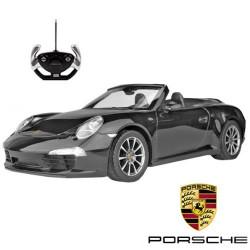 Coche Teledirigido Porsche 911 Carrera S