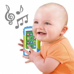 Móvil de Juguete para Bebés