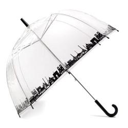 Paraguas Burbuja París