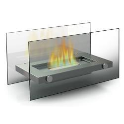 Chimenea Bioetanol FireFriend DF6508