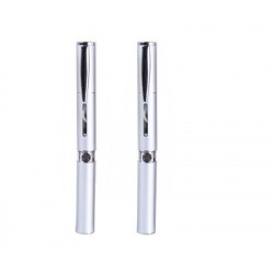 KIT DOBLE MINI EGO W F1 BLANCO