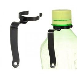 Porta botellas para cinturón
