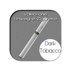Cigarrillo electrónico desechable Alemán SIN NICOTINA