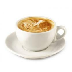 AROMA CAFE CON LECHE