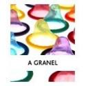 A granel