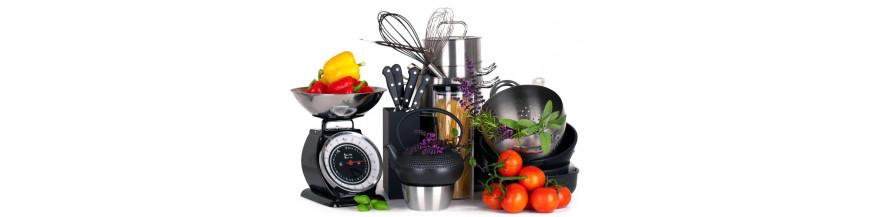 Comprar menaje de cocina for Menaje cocina barato