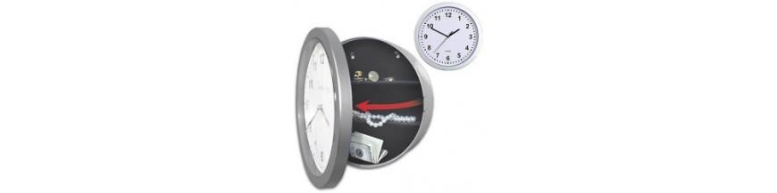 Despertadores y Relojes originales