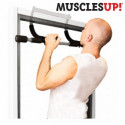 Musculación en Casa