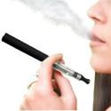 Cigarrillos Electricos