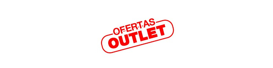 Liquidaciones Outlet