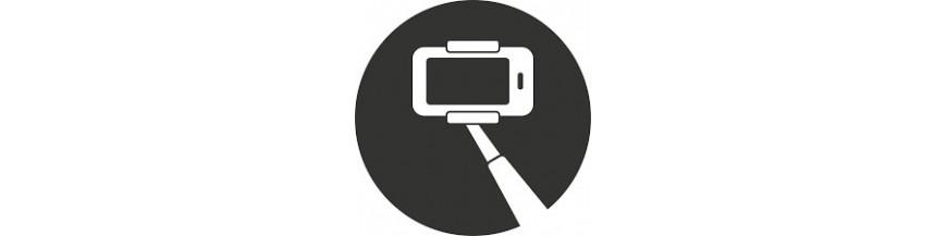 Fundas para Móviles Accesorios Móviles