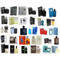 Perfumes para Hombre de calidad