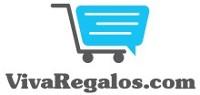 Viva Regalos